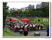 中和-八二三紀念公園(20090704):IMG_9679.jpg