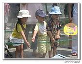 小人國200707:IMG_2667.jpg