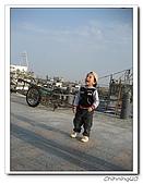 東石漁港200702:IMG_0367.jpg