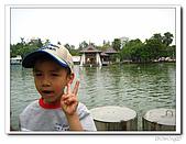 台中公園-2009讀經大會考:IMG_3698.jpg