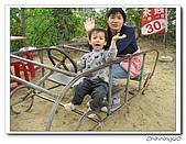 梅山公園200702:IMG_0277.jpg