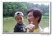 汐止翠湖200405&200605:100_3312.jpg