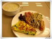 2011暑假快樂遊-台南古蹟美食之旅:IMG_8452.JPG