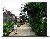土角厝蓮園餐廳(20090711):_MG_9977.jpg