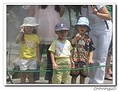小人國200707:IMG_2669.jpg
