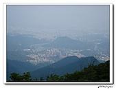 士林內湖-大崙頭山(20090607):IMG_8814.jpg