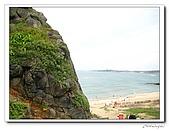 北海岸-麟山鼻遊憩區:IMG_8959.jpg