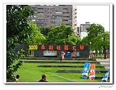 中和-八二三紀念公園(20090704):IMG_9680.jpg