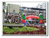 台中公園-2009讀經大會考:IMG_3699.jpg