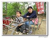 梅山公園200702:IMG_0283.jpg