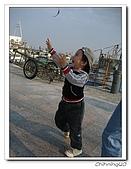 東石漁港200702:IMG_0368.jpg
