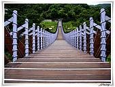 白石湖吊橋_賞百合花:IMG_2107.JPG