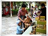 台北藝術大學-關渡藝術節:IMG_0394.JPG