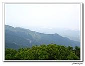 士林內湖-大崙頭山(20090607):IMG_8815.jpg