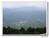 士林內湖-大崙頭山(20090607):IMG_8816.jpg