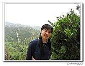 梅山公園200702:IMG_0291.jpg