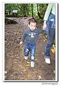 汐止翠湖200405&200605:100_3320.jpg
