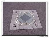 台中藝術街坊200309:P9200188.jpg