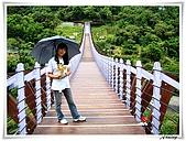 白石湖吊橋_賞百合花:IMG_2110.JPG