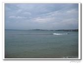 北海岸-麟山鼻遊憩區:IMG_8962.jpg
