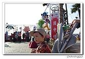 台南燈會200602:100_1712.jpg