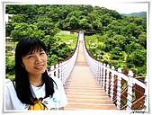 白石湖吊橋_賞百合花:IMG_2114.JPG