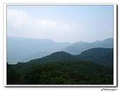 士林內湖-大崙頭山(20090607):IMG_8817.jpg