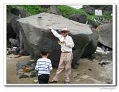 北海岸-麟山鼻遊憩區:IMG_8963.jpg