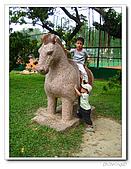 台中公園-2009讀經大會考:IMG_3702.jpg