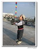 東石漁港200702:IMG_0371.jpg