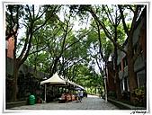 台北藝術大學-關渡藝術節:IMG_0398.JPG