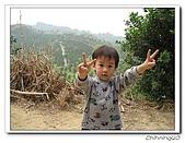 梅山公園200702:IMG_0295.jpg