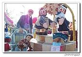 台南燈會200602:100_1716.jpg