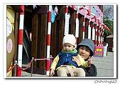 台南世界糖果文化節200602:100_1789.jpg