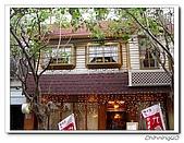 台中藝術街坊200309:P9200189.jpg