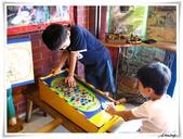 2011暑假快樂遊-台南古蹟美食之旅:IMG_8517.JPG
