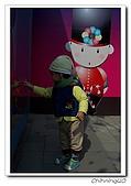 台南世界糖果文化節200602:100_1791.jpg