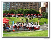 中和-八二三紀念公園(20090704):IMG_9683.jpg