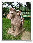 台中公園-2009讀經大會考:IMG_3704.jpg