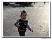東石漁港200702:IMG_0372.jpg