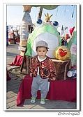 台南燈會200602:100_1721.jpg