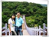 白石湖吊橋_賞百合花:IMG_2123.JPG