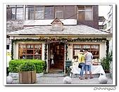 台中藝術街坊200309:P9200192.jpg