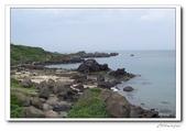 北海岸-麟山鼻遊憩區:100_9872.jpg