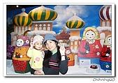 台南世界糖果文化節200602:100_1798.jpg