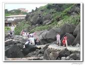 北海岸-麟山鼻遊憩區:IMG_8968.jpg