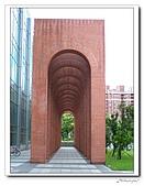 中和-八二三紀念公園(20090704):IMG_9785.jpg