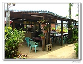 土角厝蓮園餐廳(20090711):_MG_9983.jpg