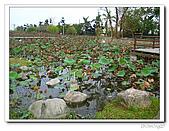 知卡宣森林公園:IMG_1788.jpg
