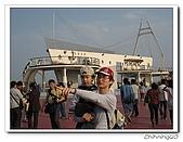 東石漁港200702:IMG_0377.jpg